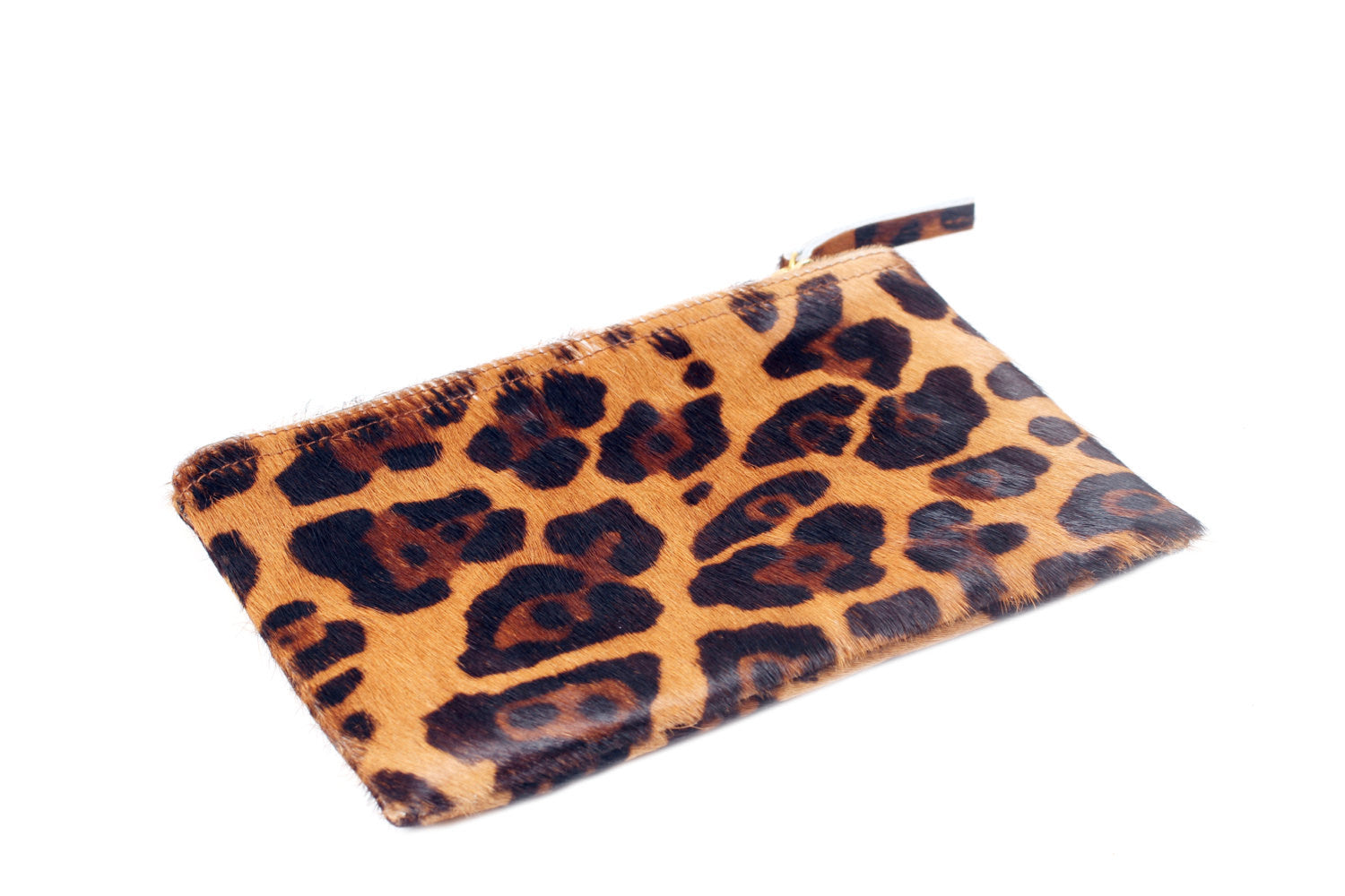 Women's Handbags; Wallet Clutch; Calf Hair clutch purse; Wallet Clutch for Women; Wallet Clutch handbag; leopard clutch purse; mini purses; purse for bag essentials