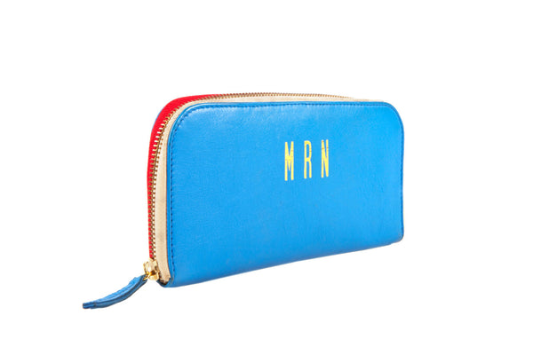 Bags and Purses; Leather Wallet; Wallet; Monogrammed Wallet; Personalized Wallet; Women's Wallet