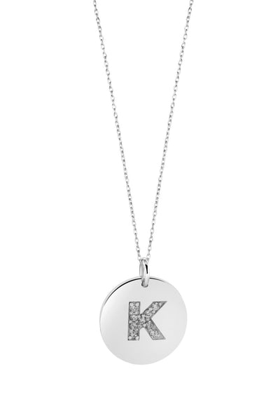 Jewelry Necklace Personalized Gift Idea