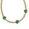 TIJANA Necklace