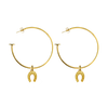 BAMBINA Earrings