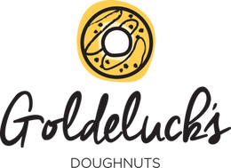 Goldeluck's Bakeshop