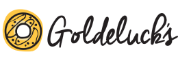 Goldelucks Logo