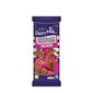 Cadbury Dairy Milk Marvellous Creations Jelly Popping Candy - Goldeluck's Doughnuts