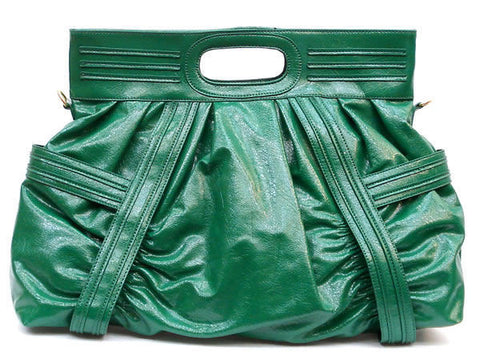 "The Large ""Diana"" Clutch Bag"