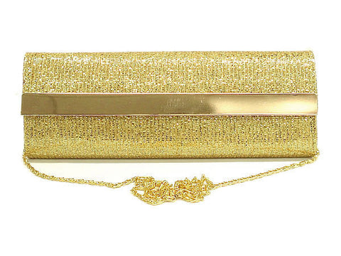 "The ""Cayla"" Evening Clutch"