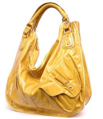 "The Large ""Stella"" Hobo"
