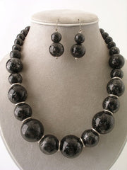 "The ""Marella"" Bead Set"