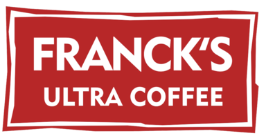 Franck's Ultra Coffee - Desde 2016