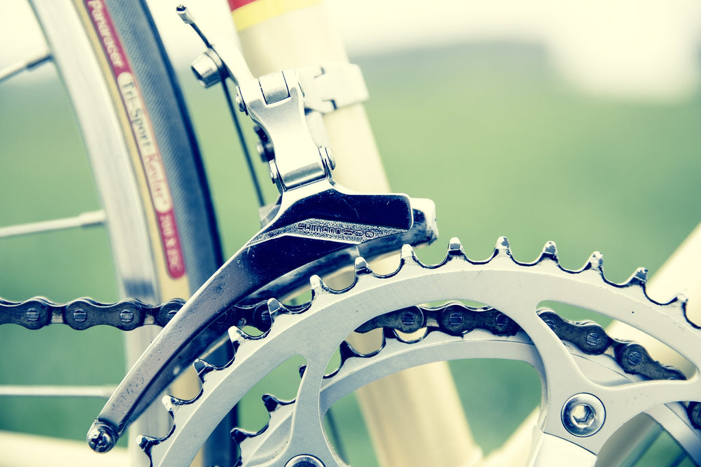 Smarten up your Mountain Bike with these Handy Tips and Tricks