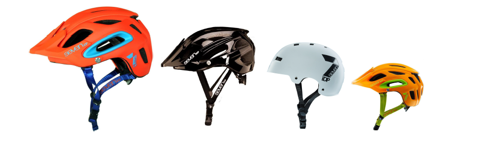 Buy Mtb helmet Singapore