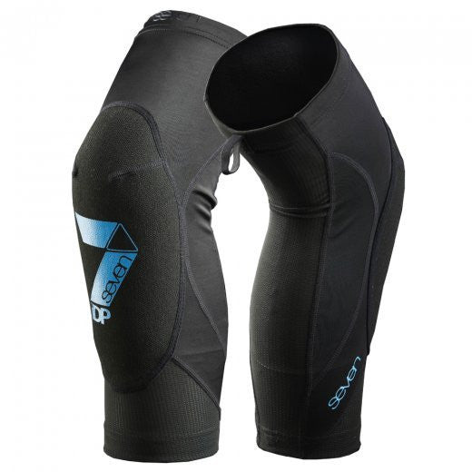 7IDP TRANSITION ELBOW L - Bike technics