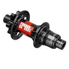 DT SWISS 240S REAR BOOST 148X12 32H XD DRIVE - Bike technics