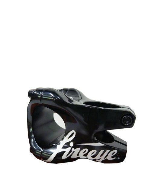 FIREEYE TALON FG STEM 31.8 35MM BLACK - Bike technics