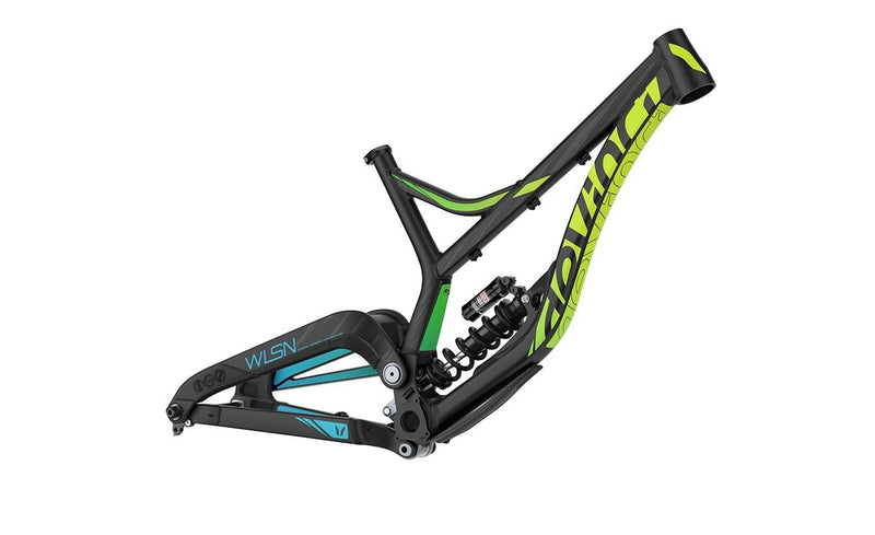 Bicycle Parts Singapore Buy Mtb Parts And Accessories Online