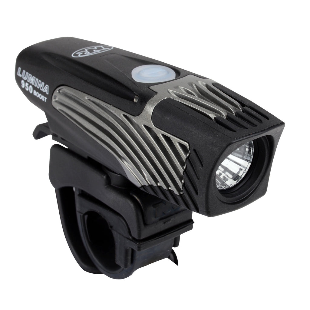 Nite Rider Light Lumina 1100 Boost