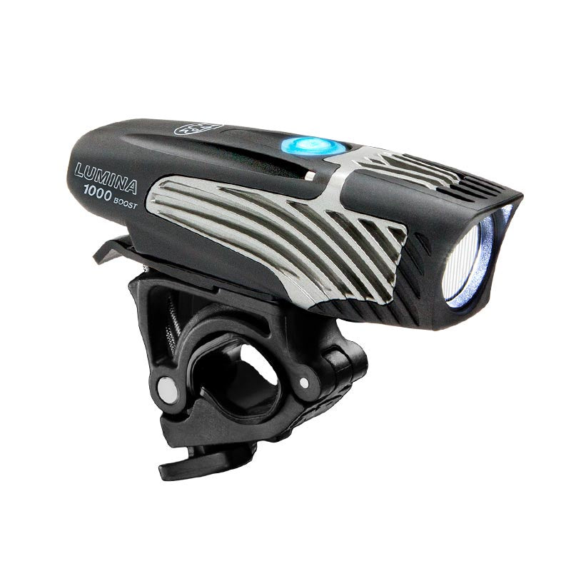 Nite Rider Light Lumina 1000 Boost