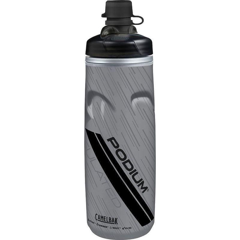 CAMELBAK PODIUM® CHILL™ 21 OZ DIRT SERIES