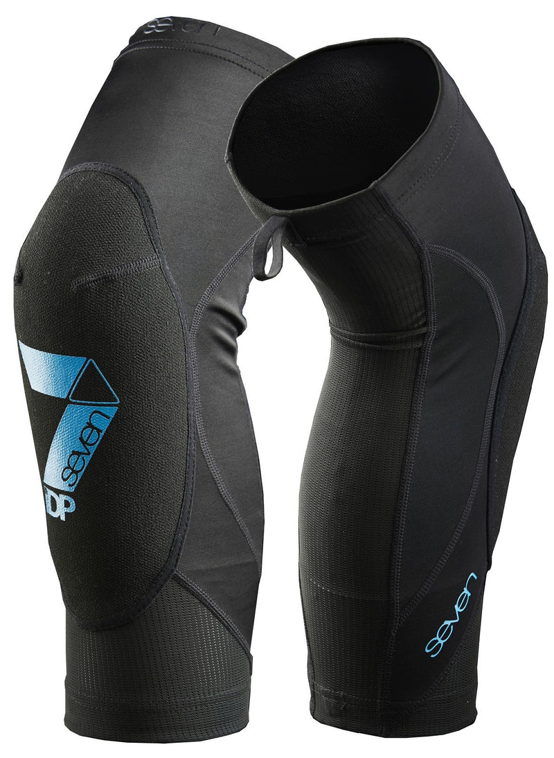 7IDP TRANSITION KNEE S - Bike technics