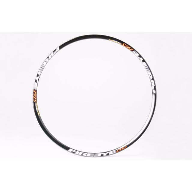 FIREEYE MOUNTAIN BIKE (MTB) RIMS - 2925 RIMS - Bike technics