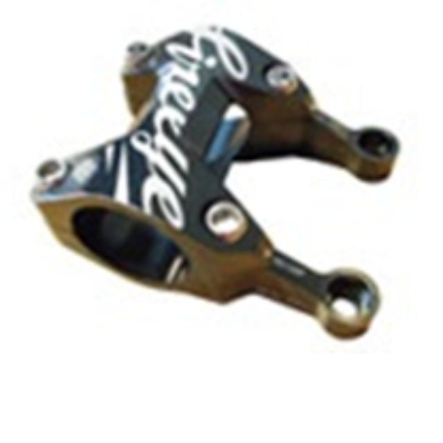 FIREEYE MOUNTAIN BIKE (MTB) STEM - FANGS ONE - Bike technics