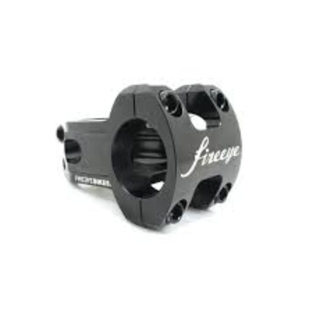 FIREEYE MOUNTAIN BIKE (MTB) STEM - TALON AM - Bike technics