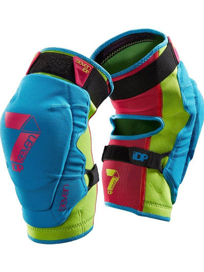 7IDP FLEX KNEE SIZE L LIMITED EDITION