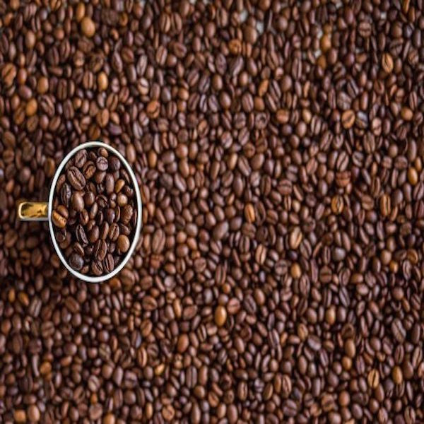 Coffee Industry Leadership in the Age of Superlatives
