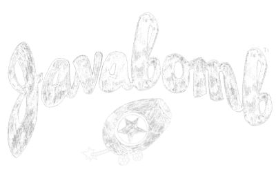 Javabomb Coffee