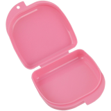 AZDENT Denture Retainer Storage Case