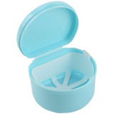 AZDENT Orthodontic Retainer Case Pack