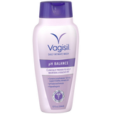 Vagisil Intimate Wash