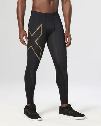 Men's Elite MCS Compression Tights : MA3062B