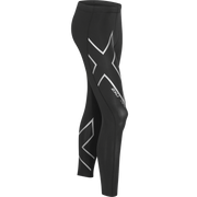 Men's Hyoptik Compression Tights : MA3517B