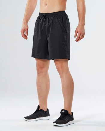 "Men's Urban 7"" Short"