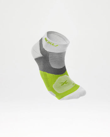 Men's LONG RANGE VECTR SOCKS