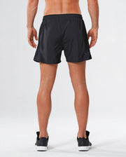 "Men's G2 Momentum 5"" Short"