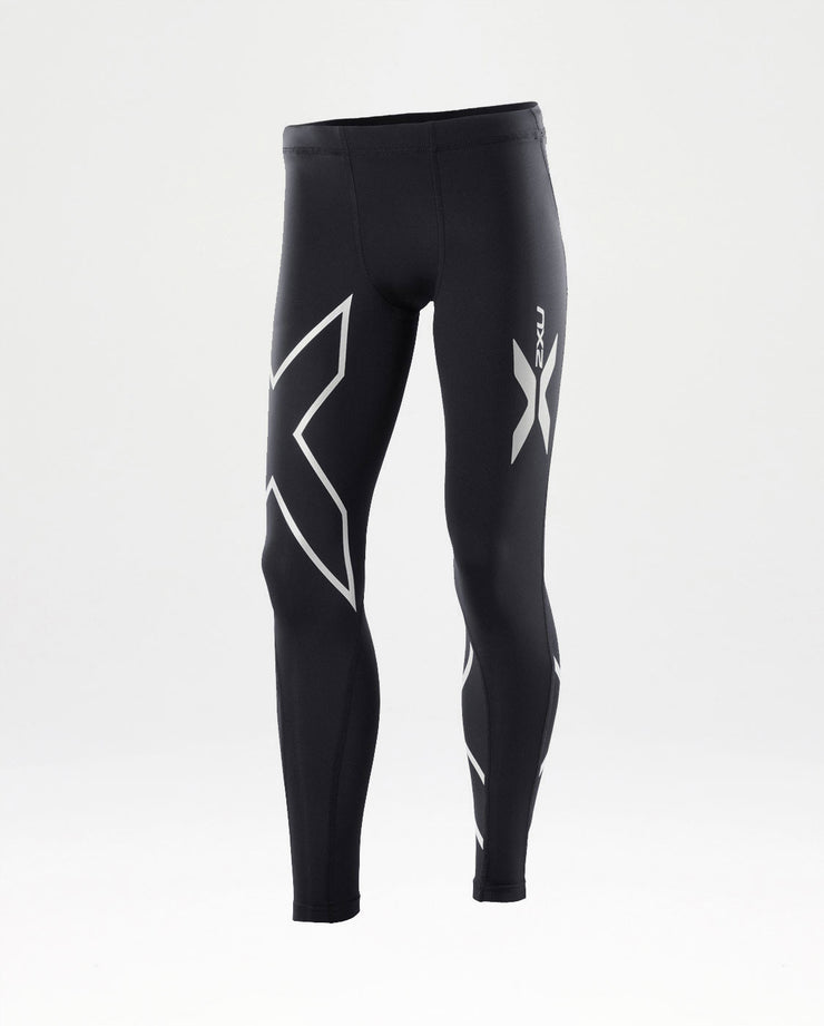 Youth Compression Tights : CA2549B