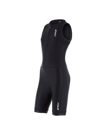 YOUTH X-VENT TRISUIT