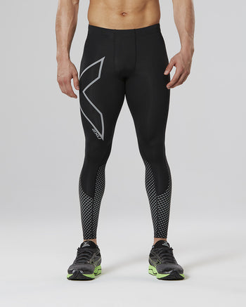 Men's REFLECT COMPRESSION TIGHTS