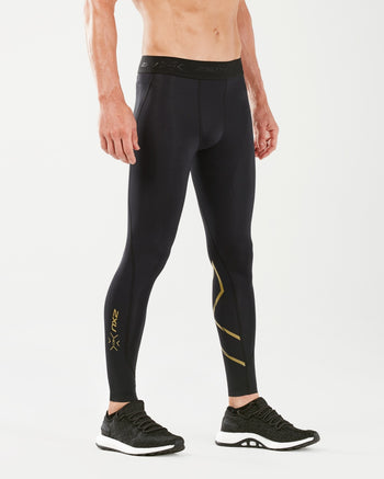 Men's MCS X Training Compression Tights : MA5365B