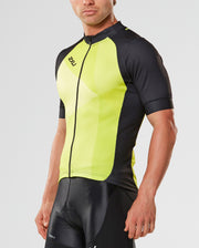 Men's PERFORM PRO CYCLE JERSEY