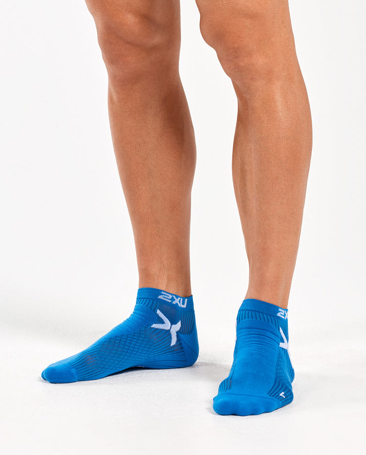Men's PERFORMANCE LOW RISE SOCKS