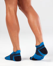Men's RACE VECTR SOCKS