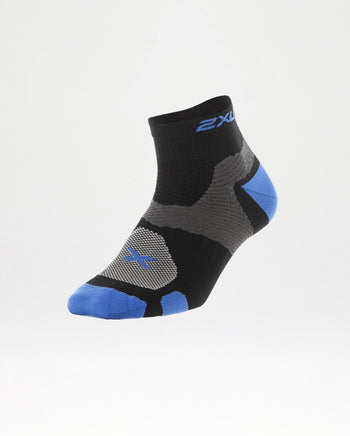 Men's Training VECTR Sock