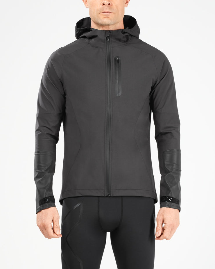 Men's AC JACKET