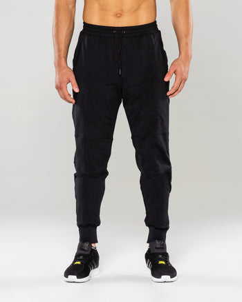Men's FORMSOFT TRACK PANTS