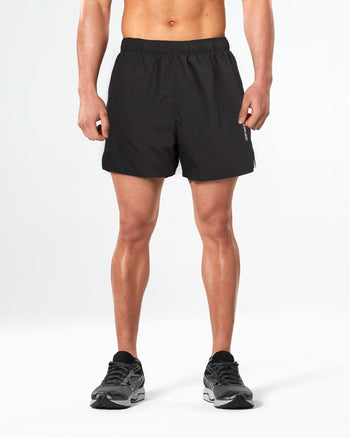 "Men's XVENT VAPOURISE 5"" SHORT"