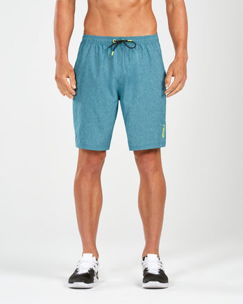 "Men's XCTRL STABILISE 7"" SHORT"