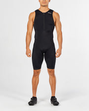 Men's ACTIVE TRISUIT